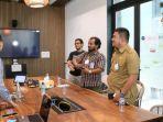 pemerintah-aceh-bertemu-google-indonesia.jpg