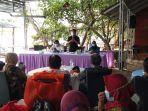 Pemda Harus Pro Aktif Menjembatani Program Pemerintah Pusat dalam Mendukung Kebutuhan Pelaku UMKM
