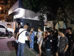 Gampang Dapat Uang Alasan Remaja di Tangerang Ini Jadi PSK Online