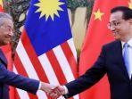 pemerintah-malaysia-menyetujui-proyek-ecrl.jpg