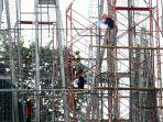 pemerintah-sertifikasi-113900-tenaga-kerja-konstruksi_20200624_175149.jpg