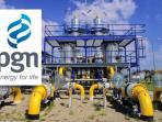 pemerintah-tugaskan-pertamina-dan-pgn-membangun-bersama-infrastruktur-gas-duridumai_20160718_135751.jpg