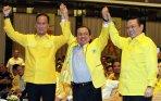 pemilihan-calon-ketua-umum-munas-partai-golkar-di-jakarta_20141208_143413.jpg
