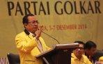 pemilihan-calon-ketua-umum-munas-partai-golkar-di-jakarta_20141208_143543.jpg