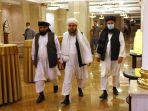 pemimpin-gerakan-dan-perunding-taliban-abdul-latif-mansoor.jpg