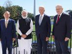 pemimpin-kelompok-quad-jepang-india-as-australia.jpg