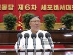 pemimpin-korea-utara-kim-jong-un-konferensi-keenam-sekretaris-sel-dari.jpg