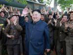 pemimpin-korea-utara-kim-jong-un_20171225_051250.jpg