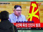 pemimpin-korea-utara-kim-jong-un_20180101_133608.jpg
