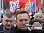 pemimpin-oposisi-rusia-alexei-navalny-q.jpg