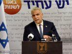 pemimpin-oposisi-sentris-israel-yair-lapid.jpg