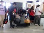 pemindaian-x-ray-terminal-kedatangan-pelabuhan-penumpang-pelindo-dumai_20180702_112542.jpg