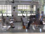 Isi Lengkap SKB 3 Menteri Tentang Seragam Sekolah, Penjelasan Nadiem dan Tanggapan DPR