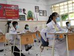 Login pip.kemdikbud.go.id, Cek Penerima Dana PIP 2021 untuk SD hingga SMA