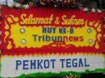 pemkot-tegal_20180322_183400.jpg