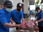 pemotongan-hewan-kurban-idul-adha_20210720_200600.jpg