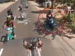 pemotor-jatuh-terlihat-di-google-street-view.jpg