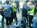 pemotor-melawan-arah-ngamuk-dan-terlibat-pemukulan-kepada-polisi-yang-bertugas-di-makassar.jpg