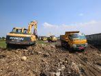 Pemprov DKI Anggarkan Rp 200 Miliar untuk Beli Lahan Pemakaman Khusus Covid-19