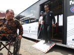 pemprov-jabar-launching-bus-scania-ramah-disabilitas_20200311_213934.jpg