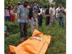 Pemuda 19 Tahun Tewas Membusuk di Kebun Jagung, Kematiannya Jadi Misteri, Motor CBR Ikut Hilang