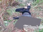 pemuda-ditemukan-tewas_20180105_101630.jpg