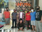 Pemuda Rudapaksa Anak Pemilik Warung Kopi, Pelaku Beraksi saat Kondisi Sepi, Kini Masuk Bui