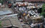 pemukiman-warga-terdesak-pembangunan-gedung-komersil_20141221_201401.jpg