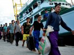 pemulangan-nelayan-asing-korban-perbudakan_20150410_160646.jpg