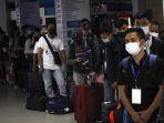 Lockdown Jelang Idul Fitri, Warga Malaysia: Tidak Ada Gunanya Memasak, Tidak Ada Mood Sama Sekali