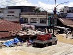 pemulihan-jaringan-pasca-banjir-di-luwu-utara_20200719_230737.jpg