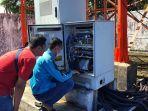 pemulihan-jaringan-pasca-banjir-di-luwu-utara_20200719_230859.jpg