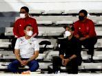 pemusatan-latihan-timnas-indonesia_20210512_111424.jpg