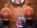 Kasus Korupsi Pengadaan Citra Satelit Resolusi Tinggi, KPK Periksa 5 Saksi