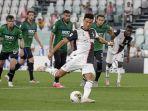 penalti-cristiano-ronaldo-gagalkan-kemenangan-atalanta.jpg