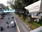 Titik Lokasi Kamera Tilang Elektronik di DKI Jakarta, Jawa Tengah, Jawa Barat, dan Yogyakarta