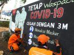 penambahan-kasus-covid-19-di-indonesia_20200810_175533.jpg
