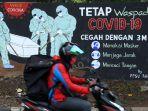 penambahan-kasus-covid-19-di-indonesia_20200810_175641.jpg