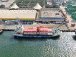 penambahan-trayek-tol-laut-februari-2021.jpg