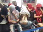 penampakan-32-gadis-psk-rusia-maroko-dan-uzbekistan-bertarif-rp4-juta-terjaring-operasi-imigrasi_20170113_185728.jpg
