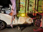 Supaya Aman dari Kecelakaan, 4 Hal Ini Harus Diperhatikan Bagi Pengemudi Pemula Saat Lewat Jalan Tol