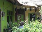 Densus 88 Sita Ketapel hingga Atribut FPI Saat Gerebek Rumah Terduga Teroris di Jakarta Selatan