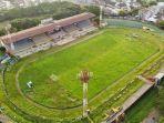penampakan-rumput-stadion-mattoanging-makassar.jpg