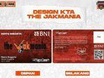 penampakan-terbaru-e-kta-the-jakmania-bagi-calon-anggota-baru-infokom-jakmania.jpg