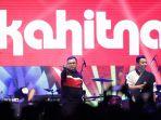 penampilan-kahitna-di-festival-berdendang-bergoyang_20200202_154040.jpg