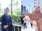 penampilan-kartika-putri-berhijab_20180213_210350.jpg