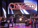 penampilan-konser-chaseiro-band_20150601_123508.jpg