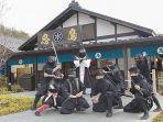 penampilan-para-ninja-di-oshino-shinobi-no-sato.jpg