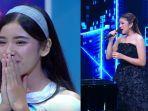 penampilan-tiara-anugrah-saat-audisi-dan-grand-final-indonesian-idol-2020.jpg