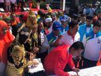 penandatanganan-deklarasi-kampanye-damai-di-aceh_20180923_113350.jpg